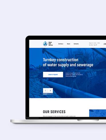 Aqua-Service